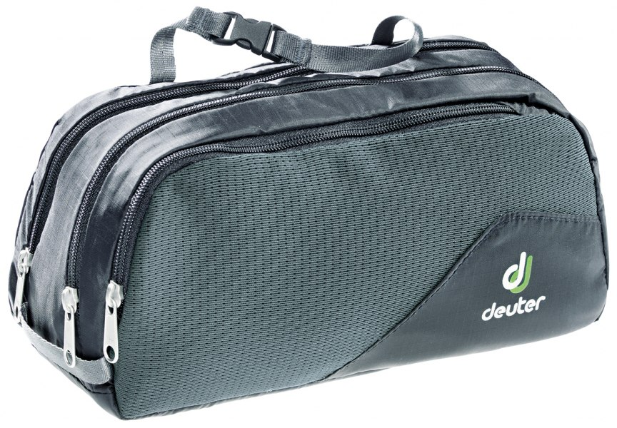 Косметичка DEUTER WASH BAG TOUR III (39444/7410)