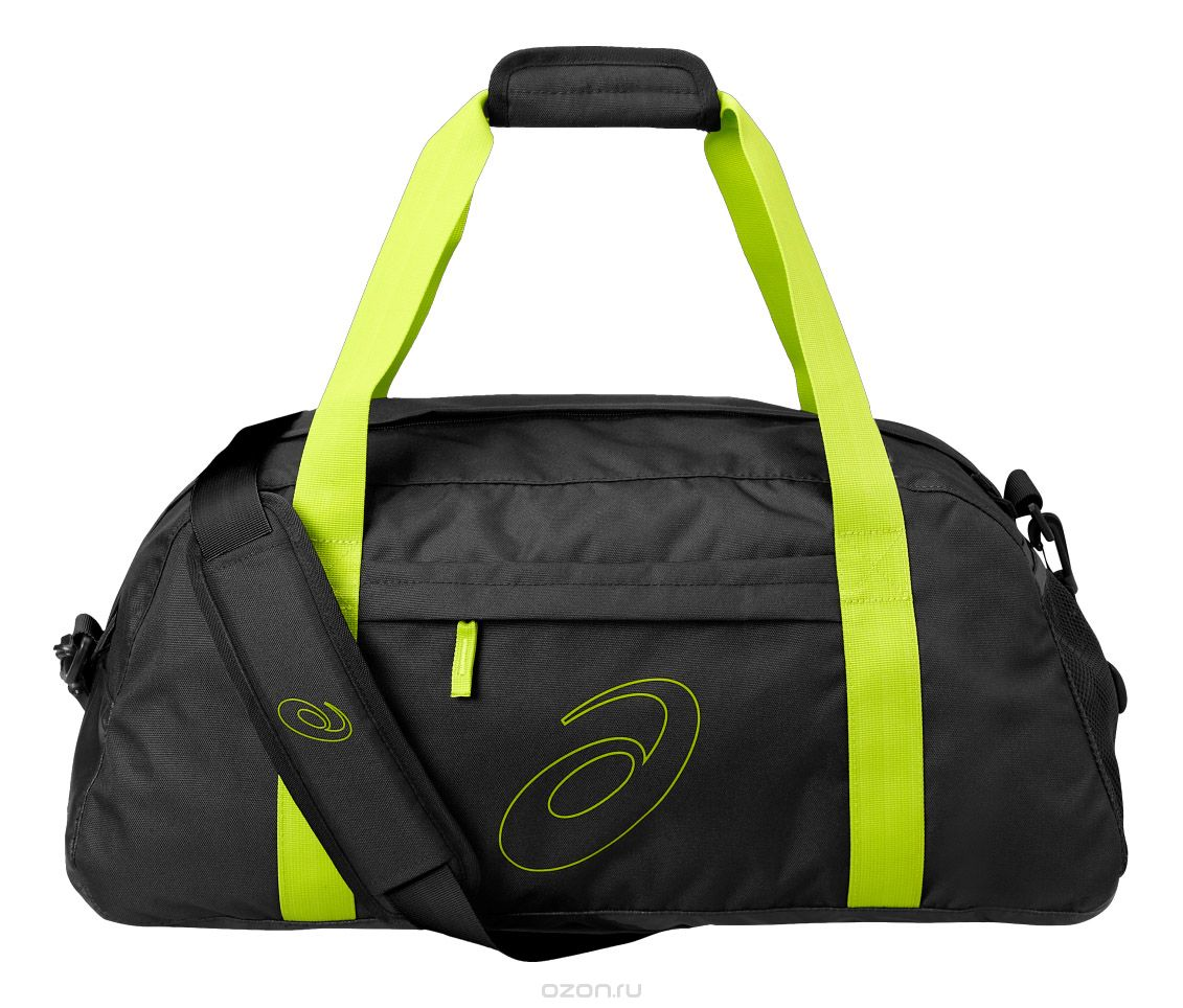 Сумка ASICS Training Essentials Gymbag 127692 (0416)