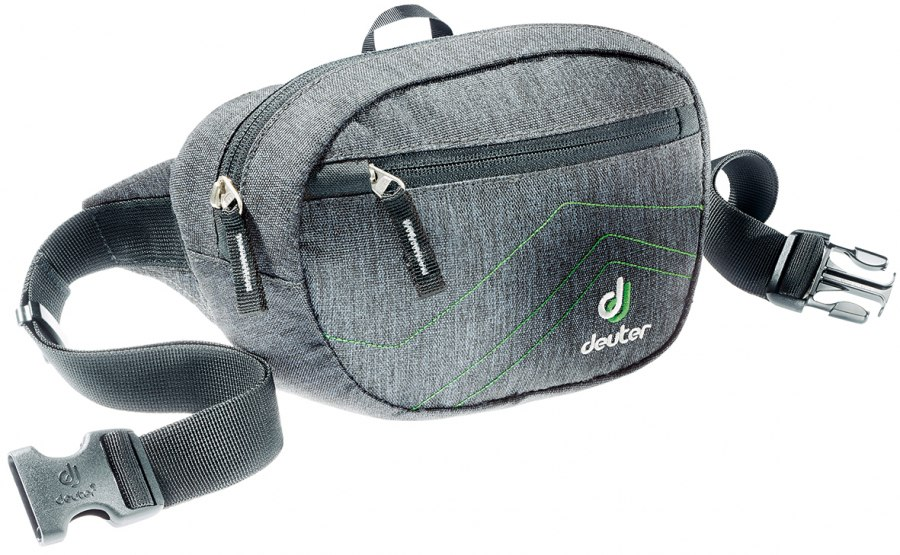 Сумка поясная DEUTER ORGANIZER BELT