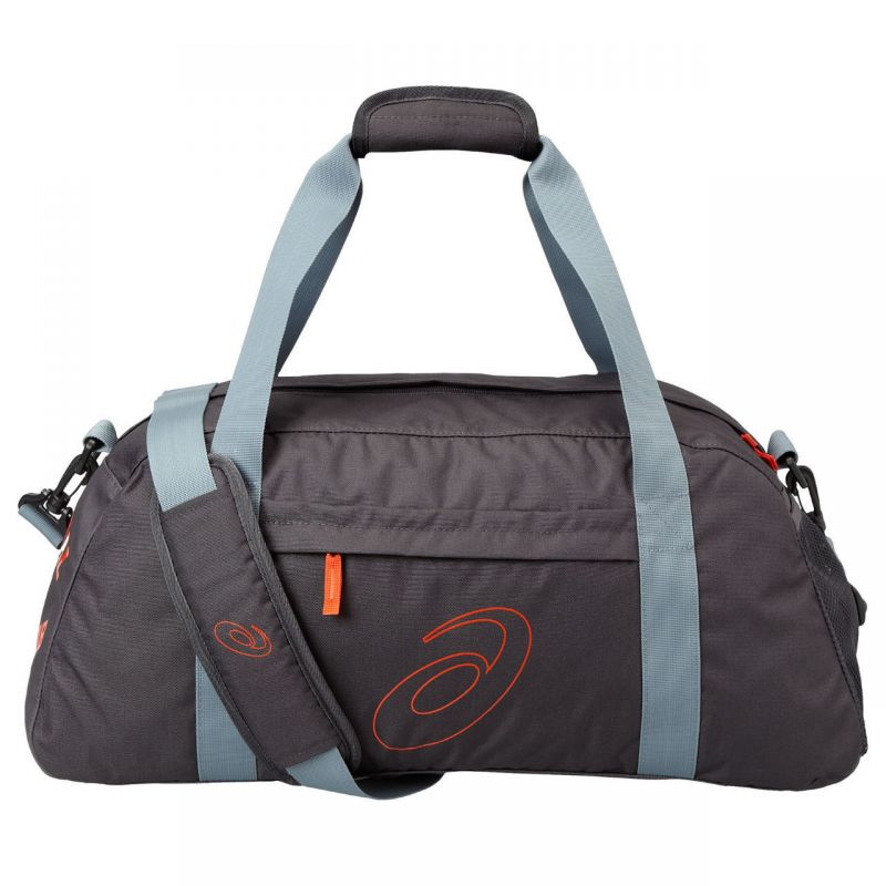 Сумка ASICS Training Essentials Gymbag 127692 (0871)
