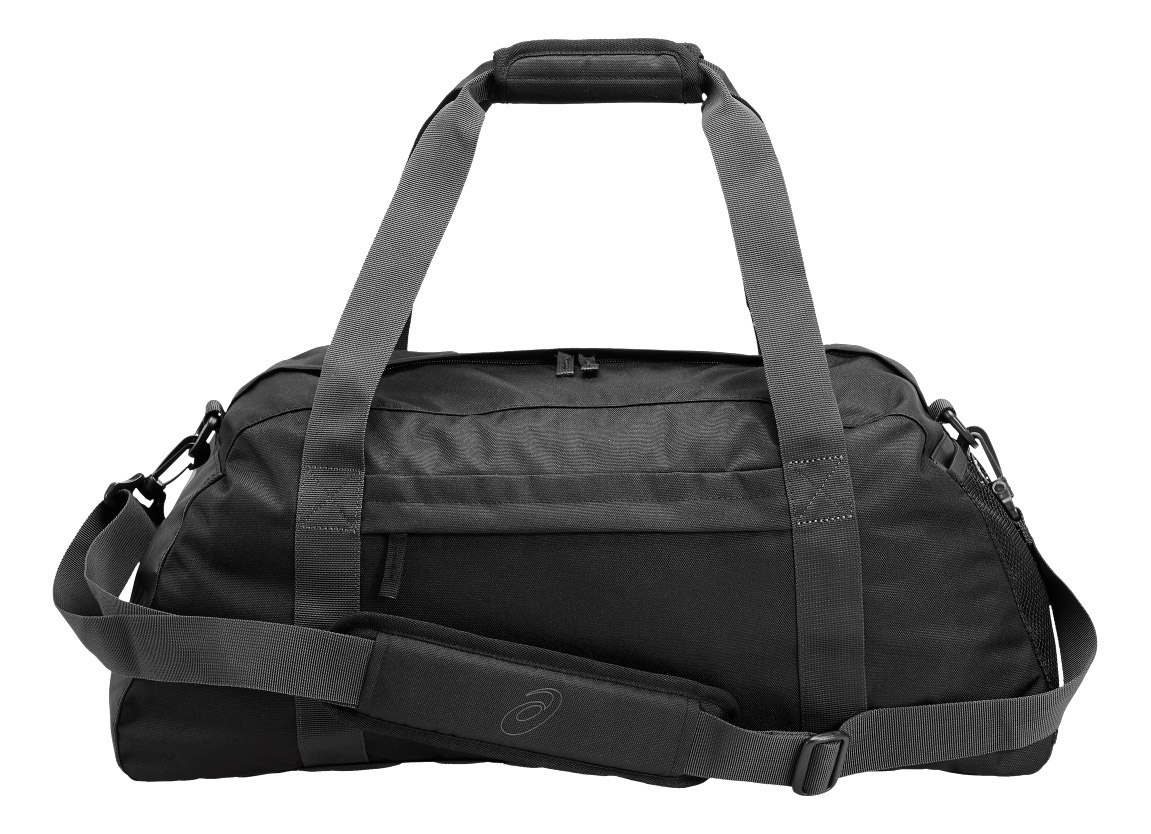 Сумка ASICS Training Essentials Gymbag 127692 (0942)