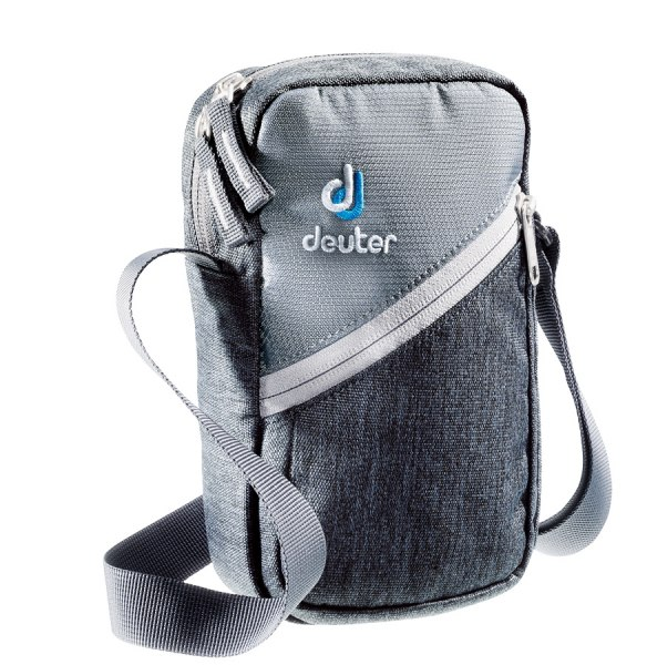 Сумка DEUTER ESCAPE I (4800017/4750)