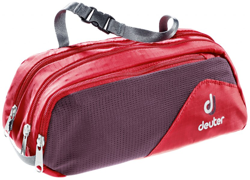 Косметичка DEUTER WASH BAG TOUR II (39492/5513)