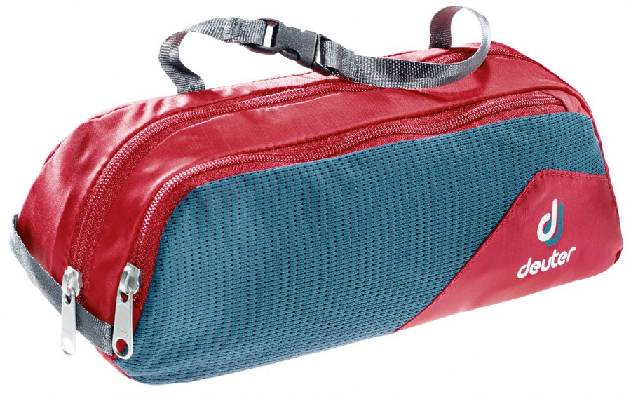 Косметичка DEUTER WASH BAG TOUR I (39482/5306)