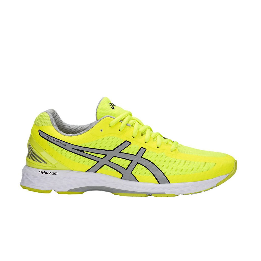 Кроссовки ASICS GEL-DS TRAINER 23 (T818N) 0796