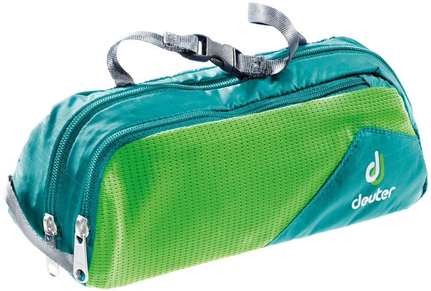 Косметичка DEUTER WASH BAG TOUR I (39482/3219)