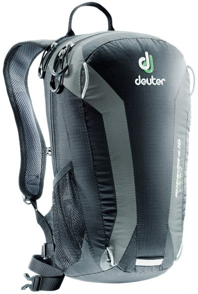 Рюкзак DEUTER SPEED LITE 15 (33111/7410)